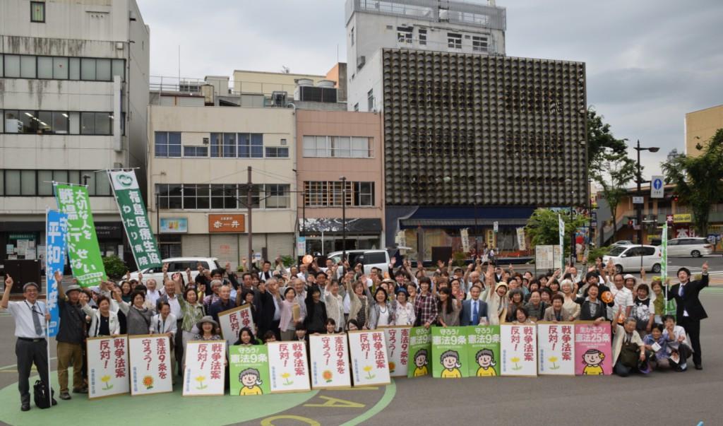 fukushima02